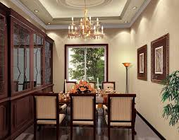 Dining Room Wall Unit Cabinets Decor Ideas And In Units Decorations 4