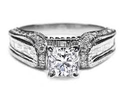 73 best Jewelry images on Pinterest