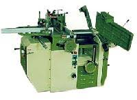 multipurpose woodworking machine manufacturers suppliers