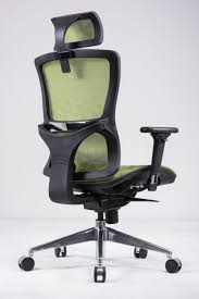 Office Chair: Tall Anji Big And Office Chair For Obese ... Chair 31 Excelent Office Chair For Big Guys 400 Lb Capacity Office Fniture Outlet Home Chairs Heavy Duty Lift And Tall Memory Foam Commercial Without Wheels Whosale Offices Suppliers Leather Executive Fniture Desks People Desk Guide U2013 Why Extra Sturdy Eames Best Budget Gaming 2019 Cheap For Dont Buy Before Reading This By Ewin Champion Series Ergonomic Computer W Tags Baby