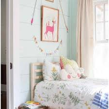 Curtains For Girls Room by Bedroom Curtains For Little Girls Bedroom Charming Bedroom
