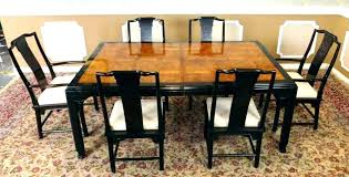 Dining Table For Sale Furniture Interesting Room Photos Best Image Dinin