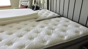 Select Comfort Adjustable Bed by Select Comfort Beds Radisson Lackawanna Station Hotel Scranton