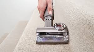 Dyson Dc41 Hardwood Floor Attachment by Dyson Dc41 Mk2 Animal Review Trusted Reviews