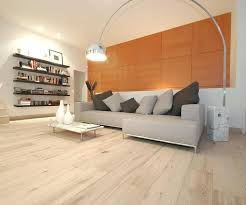 Living Room Floors Wide Plank Wood In Rooms Contemporary Tile Designs For Sri Lanka