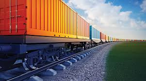 Update: Freight Rail And The Demand For Rail Rolling Stock Coatings ... Container Equipment Under Pssure Warn Lessors Interport Lessors Transportation Eagan Mn Rays Truck Photos Canal Commercial Combination Insurance Application Entire Dry Van Truckload New York Compare Providers In Bay Terminal Pvt Ltd Trucking So Many Miles Page 5 Fair Market Value Lease Archives Teqlease Capital Dealers Csx Annual Report 2017 July 13 Fargo Nd To Virden Mb Scope 14 Marubeni Cporation I80 Western Nebraska Pt 6