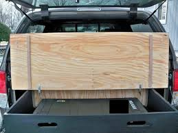 DIY - Bed Storage System For My Truck - Toyota Tundra Forums ... My B8 S4 Trackdailywork Truck Audi 160 Likes 1 Comments 911racer On Instagram Vint Big Truck Track My App Design Redelegant Technologies Amazoncom Deliveries Package Tracker Appstore For Android Tundra Brakes Tacoma World I Keep Of Family Amazon Racked Csumption By More Than Trucksu Volvo Order New Concept Fundraiser By Jason Brilecombe Getting Track Food Rc Trail Truck Test Backyard Youtube