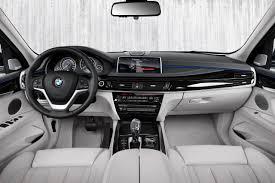 volume coffre x5 7 places essai bmw x5 xdrive40e 2015 luxe brio et bonne conscience l
