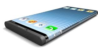 The iPhone s 10th Anniversary Could Be Headlined by an