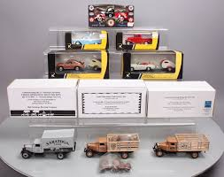 Buy Lionel And K-Line 1:43 Die Cast Cars: Texaco Truck, Ford Trucks ... A 143 Scale 1953 Ford Truck I Cut Off The Back Repainted Flickr 1934 Ford Pickup Truck Diecast Car Package Two Scale 99056 Solido 1 43 Pepsicola Vintage Era Design Amazoncom Brians 1999 F150 Svt Lightning Red Jual Hot Wheels Redline Custom 56 Di Lapak Aalok Saliman5 100 Original Hotwheels Series 108 End 11302019 343 Pm Green Light Colctibles F 150 Model Gl86235 New Commercial Trucks Find Best Chassis 194246 Panel Truck Van Delivery 42 44 45 46 47 1945 1946 Farm Stake O On30 Fetrains Introduces Alinumconstructed