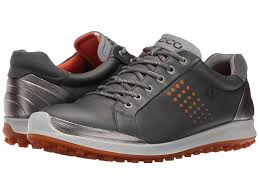 Ecco Coupon Code, ECCO BIOM Hybrid 2 Mens Dark Shadow,ecco ... Ecco Shoes Sell Ecco Sport Exceed Low Mens Marineecco Outlet Illinois Walnut 62308401705ecco Ecco Mens Urban Lifestyle Highsale Shoesecco Coupon Eco Footwear Womens Shoes Babett Laceup Black For Cheap Prices Trinsic Sneaker Titaniumblack Eisner Tie Dragopull Up Uk366ecco Online Gradeecco Code Canada Exceed Lowecco Hobart Shoe Casual Terracruise Toggle Shops Shape Tassel Ballerina Moon Store Locator Soft 3 High Top