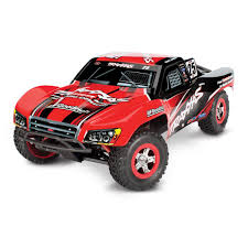 Traxxas 1/16 Slash 4x4 SCT Brushed RTR, Mark Jenkins #25 Edition ... Traxxas Slash 4x4 Rtr Race Truck Blue Keegan Kincaid W Oba Tsm 6808621 Another Ebay Stampede 4x4 Vxl Rc Adventures 30ft Gap With A Slash Ultimate Edition 670864 110 Stampede Vxl Brushless Tqi 4wd Ready Buy Now Pay Later Fancing Available Gerhard Heinrich Flickr Lcg Platinum 4wd Short Course Fox Monster Mark Jenkins
