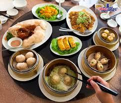 ik饌 cuisine catalogue wan li restaurant at renaissance johor bahru hotel home