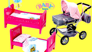 Baby Dolls Bed, Highchair & Deluxe Pram Stroller Baby Born Baby Annabell  Little Girl Baby Alive Doll Deluxe High Chair Toy Us 1363 Abs Ding For Mellchan 8 12inch Reborn Supplies Kids Play House Of Accsories For Toysin Dolls 545 25 Off4pcslot Pink Nursery Table Chair 16 Barbie Dollhouse Fnitureplay House Amazoncom Cp Toys Wooden Fits 12 To 15 Annabell Highchair Messy Dinner Laundry Wash Washing Machine Hape Doll Highchair Mini With Cradle Walker Swing Bathtub Infant Seat Bicycle Details About Olivias World Fniture Td0098ag Cutest Do It Yourself Home Projects Pepperonz Set New Born Assorted 5 Stroller Crib Car Seat Bath Potty Melissa Doug Badger Basket Blossoms And Butterflies American Girl My Life As Most 18
