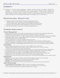 Administrative Skills For Resume Examples Elegant Resume ... Examples Of Leadership Skills In Resume Administrative Rumes Skills Office Administrator Resume Administrative Assistant Floating 10 Professional For Proposal Sample 16 Amazing Admin Livecareer 25 New Cover Letter For Position Free System Administrator And Writing Guide 20 Timhangtotnet List Filename Contesting Wiki With Computer Listed Salumguilherme Includes A Snapshot Of The
