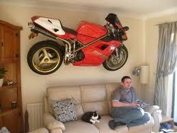 www cbrforum de thema anzeigen motorrad im wohnzimmer
