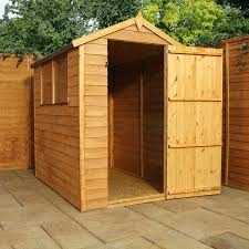 Metal Storage Sheds Amazon by Garden Sheds For Sale In Spain Home Outdoor Decoration