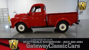 1949 Dodge B1 Truck | Gateway Classic Cars | 79-SCT Cool Car Photography 1970 Dodge Power Wagon 2dr Kirby Wilcoxs 1965 D100 Short Box Sweptline Pickup Slamd Mag Lil Red Express Classics For Sale On Autotrader Curbside Classic 1992 Ram 250 Cummins Direct Injected Life 1979 Classiccarscom Cc633800 Legacy 4door Hicsumption Truck Editorial Stock Photo Image Of Truck 51309048 Classic Dodge Trucks 1957 Rear Photo 4 Trucks 1208clt01o1957dodgetruck2bfrontjpg Defines Custom Offroad