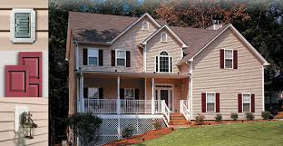 Decorative Gable Vents Products by Alside Products Siding Trim U0026 Decorative Accents