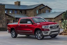 100 Build My Dodge Truck Ram Celebrates Its 10th Anniversary As A Standalone