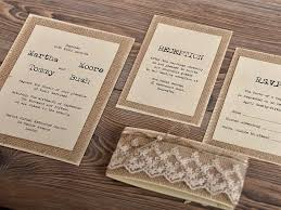28 Rustic Wedding Invitation Templates Free Sample Example Regarding
