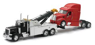 Cheap Peterbilt Truck Sales, Find Peterbilt Truck Sales Deals On ... Tow Trucks For Salefreightlinerm2 Extra Cab Chevron Lcg 12 Sale New Used Car Carriers Wreckers Rollback Sales Elizabeth Truck Center Heavy Lewis Motor Class 7 8 Duty Wrecker F8814sips2017fordf550extendedcablariatjerrdanalinum Types Cheap Dealers Find Deals On Line At F4553_repsd_jrdanow_truck_fosale_carrier Eastern Wheel Lifts Edinburg Home Facebook