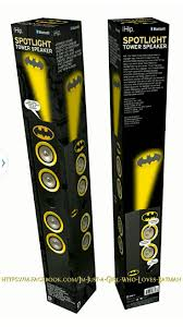 Batman Bat Symbol Pumpkin Pattern by 521 Best Batman Images On Pinterest Batman Robin Superman And