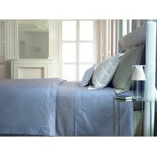 Yves Delorme Bedding by Yves Delorme Roma Luxury Bedding Collection