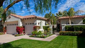 100 Multi Million Dollar Homes For Sale In California Real Estate Market Showing Troubling Signs Bankrate