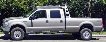 Heavy Duty Truck Racks (www.heavydutytruckracks.com) Atlas Image Of ... 2015 Ford Fseries Super Duty First Look Automobile Magazine 15 Offroad Parts 2017 Toyota Trd Pro Used Truck Best Resource F250 Oem Accsories Waldorf 2018 Ford Oem Of New F 350 Srw Rio Grande Calmont Leasing Ltd Heavy Trucks Medium Duty Light Dodge Just Added Kelderman Alpha Series Grille For The Guys And Tractor 2003 Sacramento Subway Lego F150 Set Needs Votes To Make It Production Welcome Collis Inc Reportedly Delayed Due Shortage