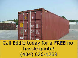 100 40 Shipping Containers For Sale Other Sizes Available Clazorg