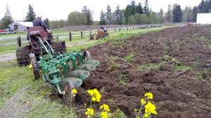 Illinois Pumpkin Patch 2015 by Plow Day In Sequim At The Pumpkin Patch April 11 2015 Youtube