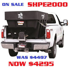 SHPE2000-SaltDogg Spreader 2.00 Cu. Yds Poly Hopper | Truck Parts ... China High Qulality Diesel Filter Fuel For Truck Parts Duramax Repair And Performance Little Power Shop 402 Diesel Trucks Parts Sale Home Facebook Brothers Hellcamino Motsports What Is Best Your Truck Ud Nissan Whosale Suppliers Aliba In Vineland Nj Pictures Ford Q12 Used Auto Product Profile July 2008 8lug Magazine Gaspsie Hd Work Products Wtr