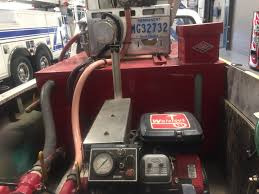 100 Trucks For Sale In Sc 1986 Chevrolet K30 Brush Truck SConFIREcom