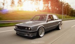 BMW 340 E30 | Perfect Car Style | Pinterest | E30, BMW And Cars My S52 E30 And M30 Truck E30 1987 M60b40 Swap The Dumpster Fire Dvetribe This Bmw 325ix Drives Through 4 Feet Of Snow Without A Damn Care Photography M5 Engine Robert De Groot V 11 Mod For Ets 2 Top 10 Cars That Last Over 3000 Miles Oscaro 72018 Raptor Eibach Prolift Front Coil Springs E350380120 Clean 318is Dthirty Pinterest Guy On Craigslist Claims Pickup Is Factory Authorized Stock_ish Little Mazda Truck With Big Twinturbo Ls Heart Daily Driven Harry Clarks Motorhood