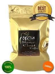 Image Is Loading Civet Coffee Kopi Luwak Weasel Alamid