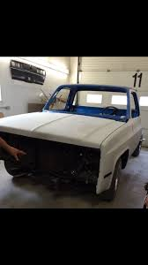 7 Best 1985 Chevrolet Silverado C10 Images On Pinterest | Chevrolet ... Restoration Projects 1969 Febird 1977 Trans Am 1954 Truck Chevy Pickup Restorationcleaning Up The Frame Rails Youtube Commercial Body Shop Ip Serving Dallas Ft Worth Tx Rust Busting How To Revive A Corroded Frame Drivgline Rustoleum Automotive 15 Oz Bed Coating Black Spray Paint Pating All Pro Gallery Of Work For Sale Get Started In Hobby Rc Your Vehicles Tested Protection From Raptor Liner Page 2 Tacoma World Nh Oil Undercoating Vehicle Services Products Frugally Diy Car For 90 The Steps An Affordably Good Nation Wide Just Another Wordpress Site