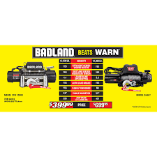 12000 Lbs. Off-Road Vehicle Electric Winch With Automatic Load ... Truck And Winch Coupons Coupon Walgreens Photo Online 10 Off Pierce Arrow Promo Discount Codes Wethriftcom 4wheelparts Coupon Fab Fours Gm15n30701 Small Frame Black Powder Coat Winch Mount Iron Cross 1518 Gmc Sierra 23500 Front Bumper With Grille Toyota Tacoma W No Grill Guard 2016 Hammerhead 0560418 Chevy Colorado 52018 How To Get Amazing Harbor Freight Deals 99 Shop Crane 49 2000 Lb Capacity Geared Winchinabag Lbs12v