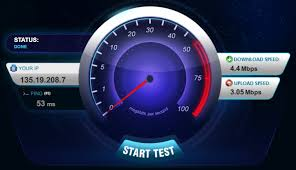 Non-Flash Internet Speed Test (HTML5) - Mac OS X And Linux Tips The Future Is Open Glinux Setup Your Own Speedtest Mini 4 Aplikasi Speed Test Terbaik Untuk Android Urbandigital Top 15 Free Website Tools Of 2017 Vodafone_4g_spe_tt_results_mediumjpg 100mb For Kvm Svers Network Egypt Web Hosting Provider Run Ookla From Menu Bar Tidbits Fibreband 1gbps Youtube Zong 4g Lte Speed Test Mycnection Aessment Online Tests How To Use Them And Which Are The Best A A Test Measure Access Performance Metrics How Internet On Ipad