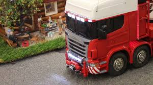 Best Heavy Duty RC Truck - Intermodellbau Dortmund - YouTube Best Pickup Trucks Toprated For 2018 Edmunds Which Heavy Duty Have The Resale Value 34 Ton 10 Used Diesel And Cars Power Magazine Duramax Buyers Guide How To Pick Gm Drivgline The Best Iron Semi Pinterest Duty Trucks Fullsize From 2014 Carfax 7 Fullsize Ranked From Worst 20 Ram Hd Our Look Yet At Upcoming Heavyduty