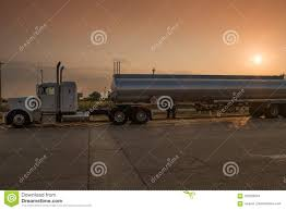 Big Rig Truck Tractor Trailer Tanker At Dawn With Sun In Background ... 2016 I75 Chrome Shop Custom Truck Show Big Rigs Pride And Polish Photos From Rig Vintage Racing At Anderson Motor Rig Trucks Parked Rest Area California Usa Stock Photo Trucks Bikes Beautiful Babes Youtube Semis Virgofleet Nationwide Big Head On Picture And Royalty Free Image New Trailer Skirt Improves Appearance Of Trucker Blog Traffic Update Needles Ca Us 95 Reopens After Jackknifed Big Nice Pictures Convoybrigtruckshow4 Convoybrigtruckshow2 Driver Dies Car Slams Into Truck In Chula Vista