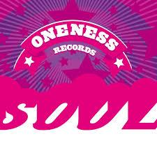 Zeitgeist Smashing Pumpkins Itunes by Various Artists Soul Riddim Selection Oneness Records Presents