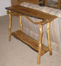 Narrow Sofa Table Diy by Skinny Sofa Table Full Size Of Long Skinny Table Gold Console