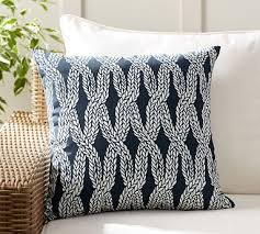 Pottery Barn Decorative Pillow Inserts by 20 Inch Insert Pillow Pottery Barn