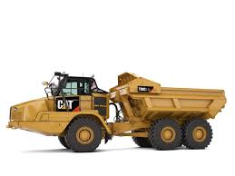 Tractors Malaysia Caterpillar 725 Articulated Water Truck With 5000 Gallon Hec Tank Deere 410e Arculating Dump John Off Highwaydump Trucks Isolated 3d Rendering Stock Illustration Effer 2200 Gallery Cat Carsautodrive Lube Southwest Products Used 4 Sale Cat 725c2 1997 Isuzu Other No Reserve Isuzu Bucket Truck With Altec Buying An Youtube Internet Auction Will Be Held On July 25 2017 For 1971 Okosh