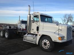 2000 Freightliner FLD12062 For Sale In Billings, MT By Dealer Hardin Chevrolet New Chevy Vehicles In Billings Montana Area Used Cars Mt Trucks Auto Finder Lincoln Car Dealer Bob Smith Truck Sales Diversified Leasing Undriner Buick Serving Bozeman Laurel And Miles For Sale In Mt Luxury 2014 2007 Peterbilt 379exhd Sale By Dealer 2016 Ram 2500 For At Volkswagen 2009 Silverado Copart Lot 36152628 Gmc Autocom