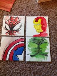 Superhero Room Decor Uk by 103 Best Room Decor Ideas Images On Pinterest Live College