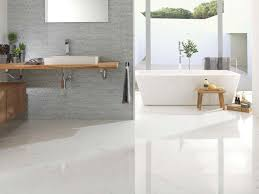 indoor tile bathroom floor marble white pulido l