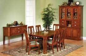 Furniture Home Decor & Clothing Country Home Furniture