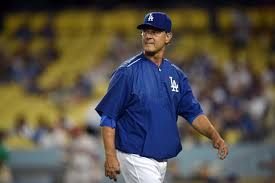 Ex-Dodgers Manager Don Mattingly Agrees To Manage Miami Marlins ... Celebrating The Best Of Main Street Waugademocratcom Page A4 Eedition Ramiro Rogerio Service Details Austin Texas Angel Funeral Home January 2016 Carleton Inc Charles Dion Barnes Oct 30 1966 May 7 2017 Dodgers Notebook Seven Rookies Make Postseason Roster Daily News Mary Berry Obituaries Morgantoncom Benjamin Austin Dejohn Homes Crematory And Ccheadlinercom Hampton Boone Review